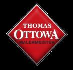 Fa. Thomas Ottowa - Logo
